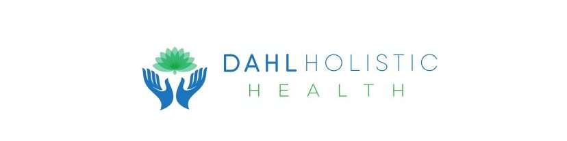 Dahl Holistic Health