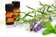lavender-oil-pic