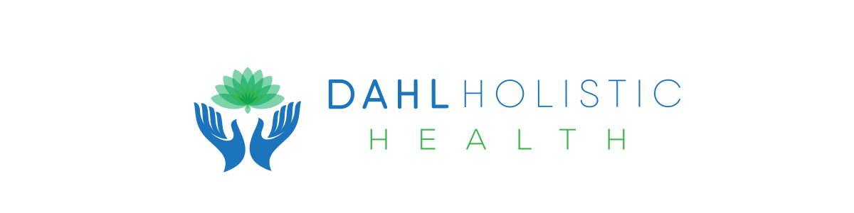 Dahl Holistic Health